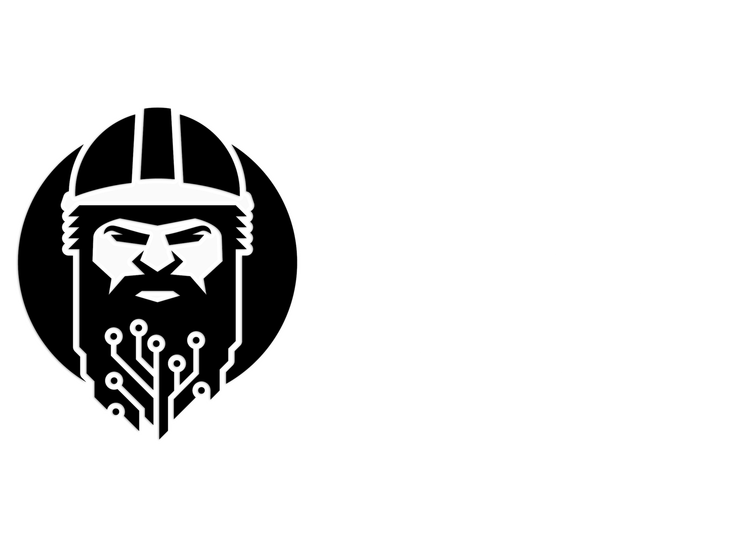 Thorpe alternative logo for web
